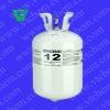 R12 gas