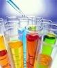 Radix Salviae Miltiorrhizae extract Medicine plant extract superior quality