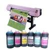 Reactive dye ink use for MIMIKI TX2/TX3/JP4/JP5
