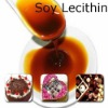 Recommended Soy Lecithin for Chocolate