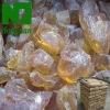 Rosin modified phenlic resin