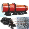 Rotary Fertilizer Pellet Making Machine//0086-13703827012