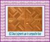 SCI pearl pigment use in plastic floor, composite floor, wood floor