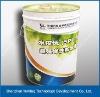 SPU Overstrength Polyurethane Elastic Waterproofing Coating