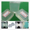Sanitary Napkin Raw Materials