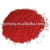 Sell Cuprous Oxide 98% best quality and competitive price