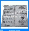 Sodium sulfide powder in textile industry
