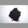 Solvent green 3 (for resin,terylene dyeing)