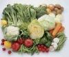 Sorbic acid FCCIV food grade