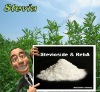 Stevia powder /Stevioside and RebA