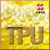 TPU for Hotmelt Adhesive