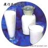 Tetradecyl trimethyl ammonium chloride(99% TTAC,emulsifying )