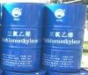 Trichloroethylene TCE 99.65%