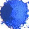 Ultramarine Pigment Blue 29 Industrial Grade