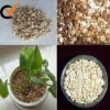 Vermiculite product (chemicals)