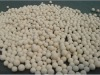 Zeolite 5A PSA absorbent