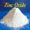 Zinc Oxide 98% ZnO
