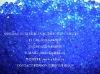 blue color silica gel