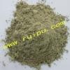bodybuilding supplements Ferrous Gluconate USP