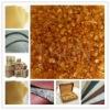 bone glue for natural adhesive