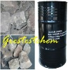 calcium carbide 100kg 50-80mm