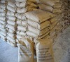 calcium formate(feed additives)