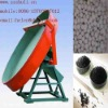 calcium nitrate Fertilizer pellet machine//0086-13703827012