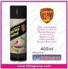 captain spray Panit chinese manufacturer