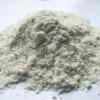 chemicals fertilizer