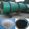 compound Fertilizer Granulating machine//0086-13703827012