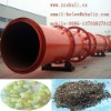 compound fertilizer pellet making machine //0086-13703827012