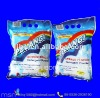 concentrate detergent powder