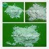 cosmetic grade Poly-L-Lysine 25104-18-1