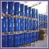 ethyl acetate 99.9%min hot sale in indian