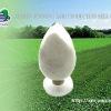gibberellic acid GA3,A7 90% TC/10% TB/20% TB plant growth regulator