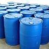 glyoxal 40% industry grade