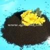 granular nitro- humic acid