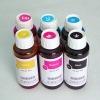 granular sulphur black dyestuffs