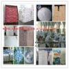 high foam, lemon perfume,detergent washing powder,laundry detergent powder