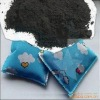 high quality activated carbon for carburizing usage