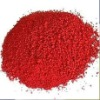 iron oxide red 110,130