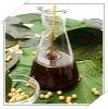 liquid soya lecithin food grade