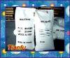 melamine for MDF(Factory Direct)