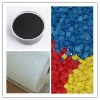 plastic fibers carburizing activated carbon