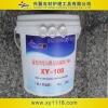 polish powder for stone XY-108