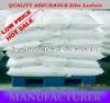 price Sodium chloroacetate acid 98%