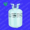 r134a refrigerant price