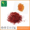 saffron crocus extract