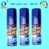 silicone oil spray,mould releaser,mould release agents