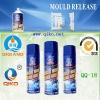 sillicone mould release spray